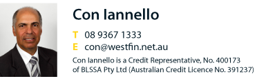 Westate Finance – Home Loans Perth | Mortgage Broker Perth | Interest Rates Australia | Home Loan Advice | Cheapest Home Loans